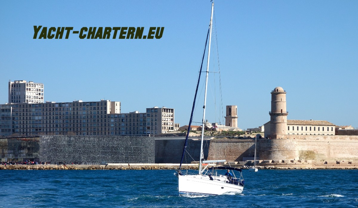 yacht-chartern.eu